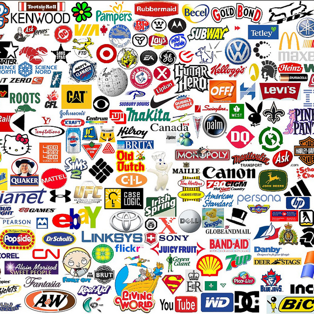 Corporate Products Marketing Marketing Their Products